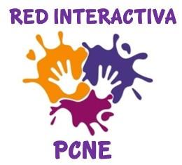 Red Interactiva PCNE200x180